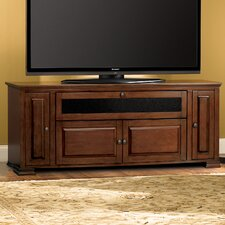 "62"" TV Stand"