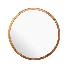 Leyburn Wall Mirror