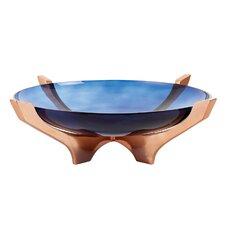 Radstock Bowl
