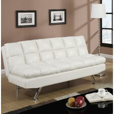 Montecito Adjustable Sofa