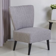Sansone Side Chair
