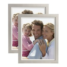 Muse Wood Picture Frame (Set of 2)