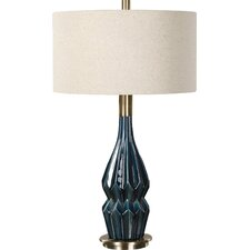 "Toliver 31.5"" Table Lamp"