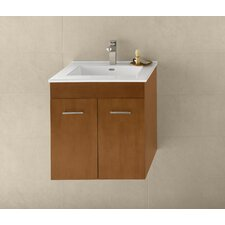 Bella 23 Single Bathroom Vanity Set by Ronbow