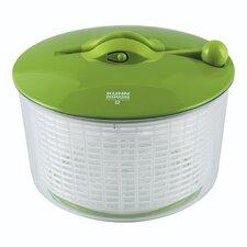 Prepare Salad Spinner