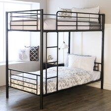 Malia Twin Bunk Bed