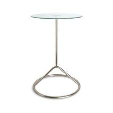 Loop End Table