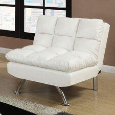 Montecito Adjustable Convertible Chair