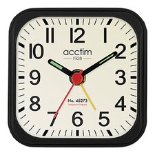 Malden Alarm Clock