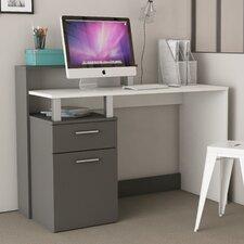 Mont Desk
