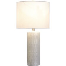 "Heming 25.25"" Table Lamps (Set of 2)"