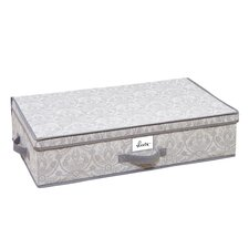 storage boxes storage bins storage baskets youll love - Decorative Storage Box
