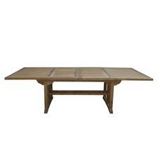 Sahara Dining Table