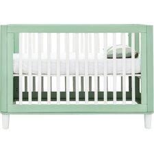 Teeny Standard Crib