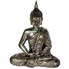 Sublime Buddha Figurine
