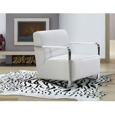 Northbridge Armchair