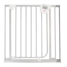 Mounting Accessory for a Safety Gate