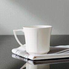 Dahlia 16 oz. Mug (Set of 6)