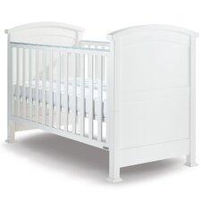 Tranquility 3-in-1 Convertible Cot