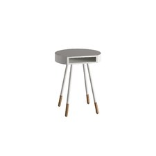 Camire End Table