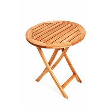 Lavender Bistro Table