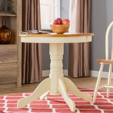 Bramble Hill Dining Table