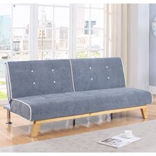 Jackson 4 Seater Sofa Bed