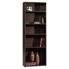 "Everett 71"" Standard Bookcase"