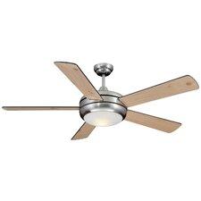 """52"""" Titan 5-Blade Ceiling Fan"""