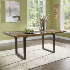 Garr Dining Table