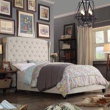 Darby Home Co.® Bedroom Furniture | Wayfair
