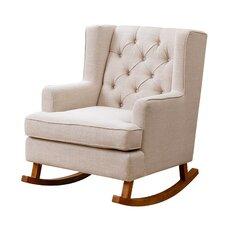 Anton Rocking Chair
