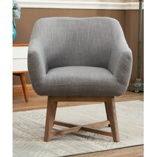 Colter Armchair by Mercury Row
