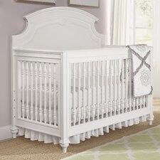 Eve 2-in-1 Convertible Crib