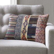 Abdo Pillow Cover