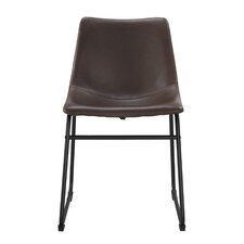 Gehlert Side Chair (Set of 2)
