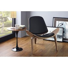 Kellen Side Chair by Langley Street