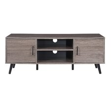 """47"""" TV Stand"""