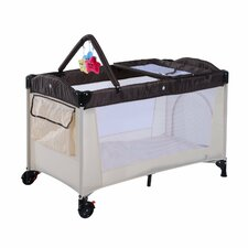 Baby Travel Portable Cot