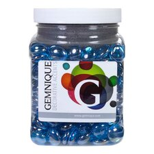 Luster Glass Gems