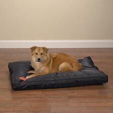 Tough Dog Mat