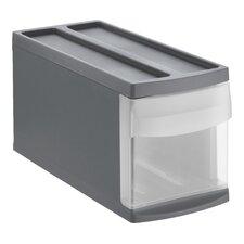 Schubladenbox SYSTEMIX