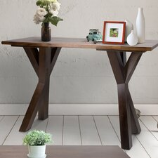 Ridgefield Console Table by American Trails