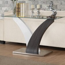 Forest Console Table by ACME Furniture