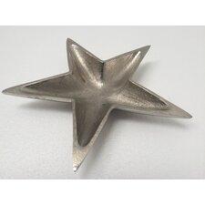 Dekoschale Star
