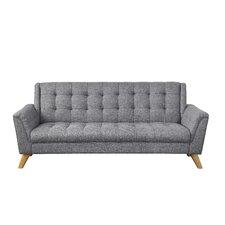 Trahan Sofa
