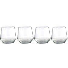 Nova 310ml Juice Glass (Set of 4)