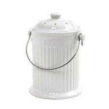 1 Gal. Kitchen Composter