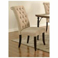 Lapeer Side Chair (Set of 2)