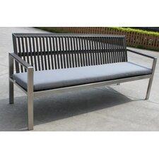 Golde Sofa with Cushion